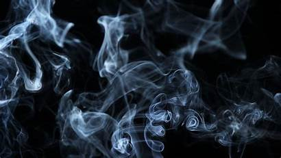 Smoke Background Wallpapers Iphone Wallpapertag