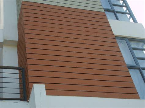 exterior wood effect wholesale fiber cement board siding