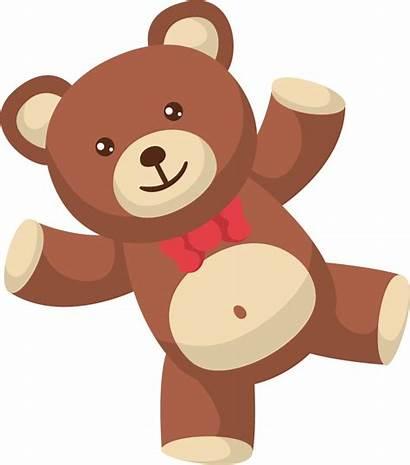 Teddy Bear Clipart Transparent Bears Clip Drawing