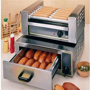Hot Dog Machen : the latest food trend gourmet hot dogs commercial catering equipment ~ Markanthonyermac.com Haus und Dekorationen