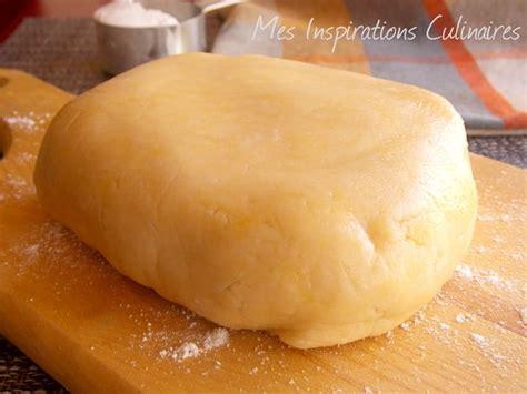 pate sablée hervé cuisine pate sablee aux amandes pour de belles tartes le