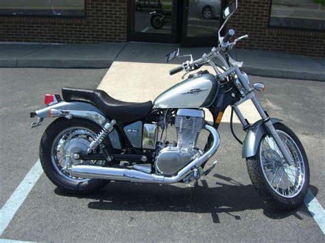 buy 2013 suzuki boulevard s40 cruiser on 2040 motos