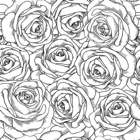 HD wallpapers coloriage imprimer coeur