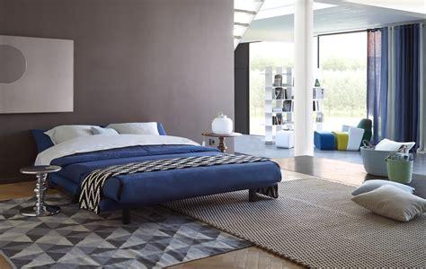 canap ligne roset multy sofa beds designer claude brisson ligne roset