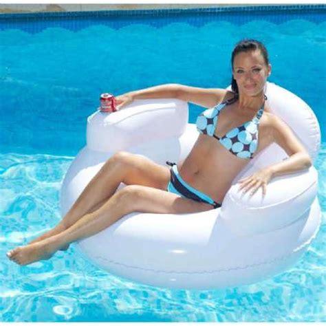 siege flottant pour piscine jeux pour piscine provence outillage