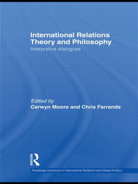 International Relations Theory And Philosophy. Map For Business Cards Template. Word Templates For Newsletter Template. Program Templates. Intro Letter For Resumes Template. Vacation Gift Certificate Template. Virtual Meeting Agenda Template. Things To Do Today Template. Resume Label Examples