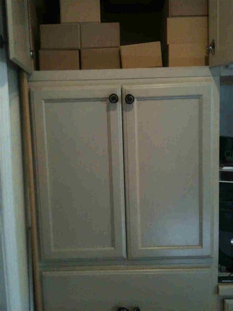 kraftmaid kitchen cabinets specifications kraftmaid upper cabinet specs mf cabinets
