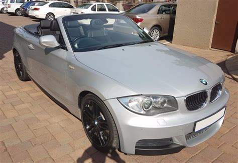 135i Price by Used Automatic Rent Own Prices Waa2