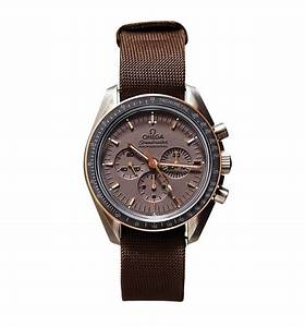 Omega Watch Moon Landing - Pics about space