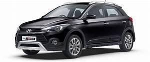 Hyundai Cognac : buy hyundai i20 active s diesel online in nepal ~ Gottalentnigeria.com Avis de Voitures