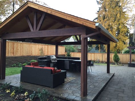 Patio Covers by Patio Covers Gallery Line Exteriors