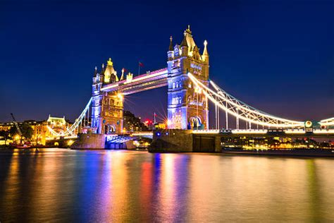 Tower Bridge Picture by Royalty Free Tower Bridge Pictures Images And Stock