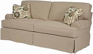 20 best slipcovers for 3 cushion sofas sofa ideas for Furniture covers for sofas ideas