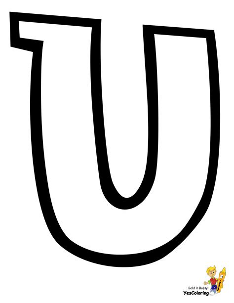 preschool alphabet coloring pages  numbers pokemon