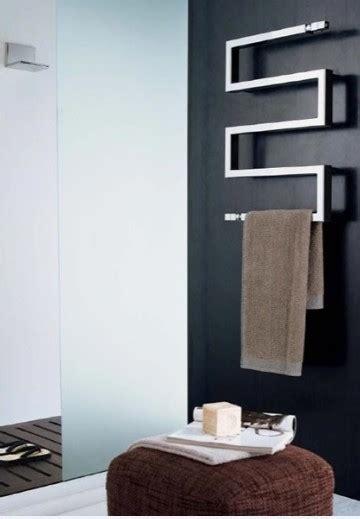 bathroom towel rack decorating ideas nameeks scirocco snake 50 9010 modern towel bars and