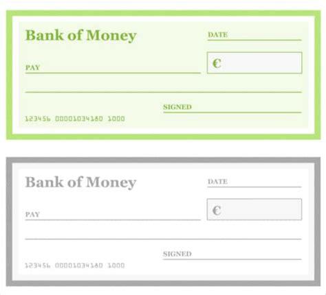 pretend money  print uk printable  degree