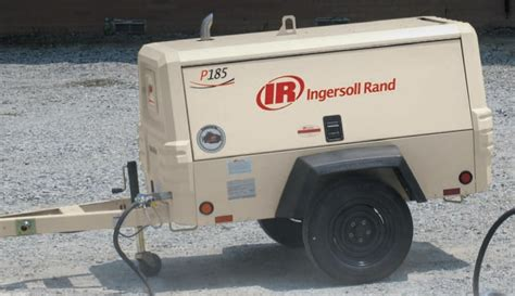 air compressor manufacturers india industrial air compressor ingersoll rand air compressors