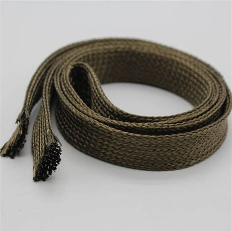 Thermal protection sleeve - 1- 310 mm - Ningguo BST ...