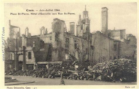 Bureau De Change Caen St Jean by Cartes Postales Anciennes De Caen 14000 Actuacity