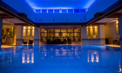 Home  Thorpe Park Hotel & Spa, Leeds