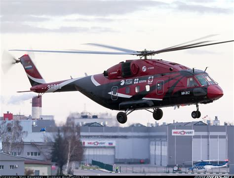 mil design bureau mil mi 38 2 mil design bureau aviation photo 2392217