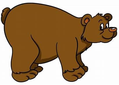 Clipart Koala Clipartpanda Bear Clip Panda Terms