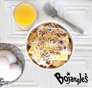 Breakfast Bowl 讓你的早晨不匆芒 A A Savory Potato Breakfast Bowls Bo Tato Breakfast Bowl