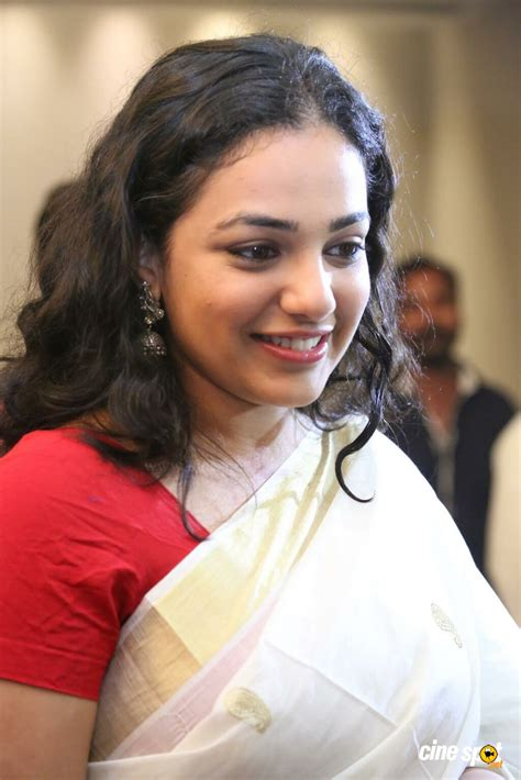 search results for nithya menon new 2015 calendar 2015