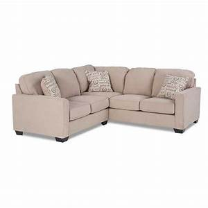 341 best images about wolf furniture on pinterest dining for Sectional sofas wolf furniture
