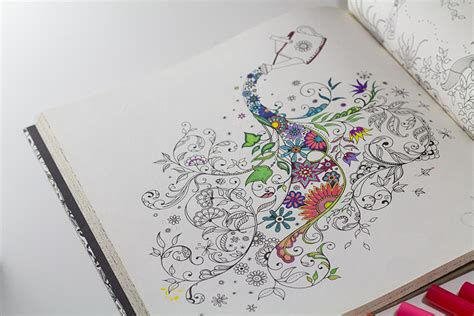 great gift idea adult coloring books a week from thursday