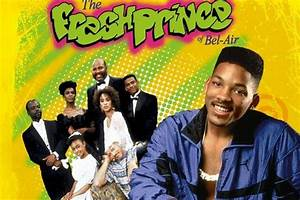 Fresh-Prince-of-Bel-Air comedy sitcom series television ...