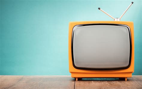 Digital Tv Wallpaper by Wallpaper Retro Tv Antenna 2880x1800 Hd Picture Image