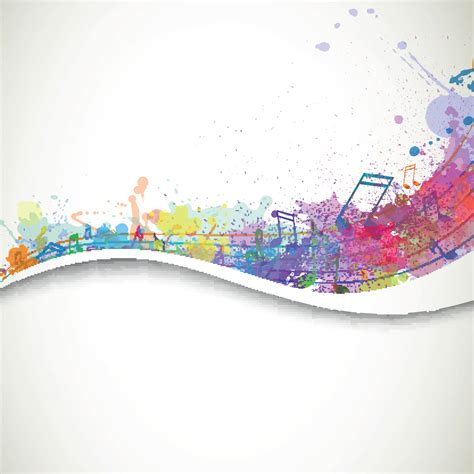 We also offer a very large repository of free birthday songs you can use in your projects. Top 10 Best Free Background Music Download | InstrumentalFx