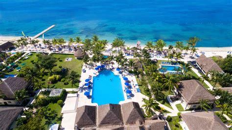 cheap destination wedding locations inclusive resorts