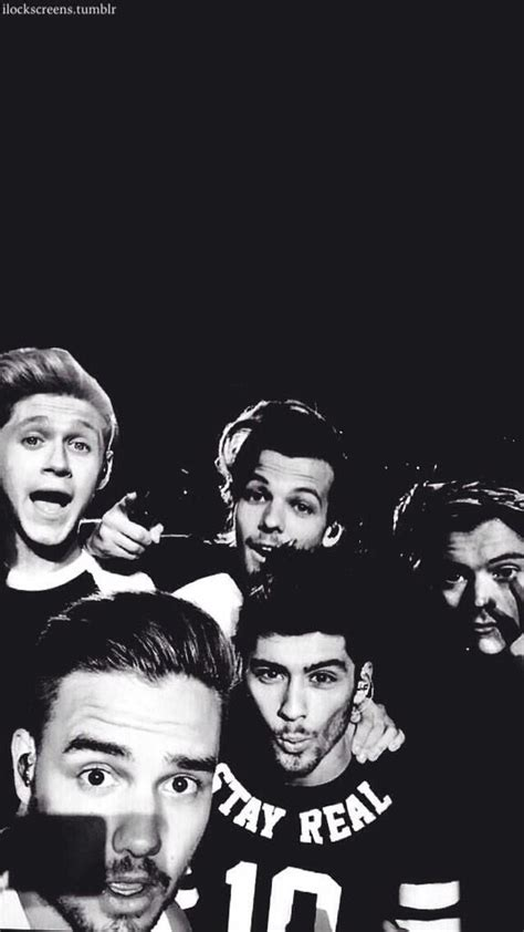 direction iphone wallpaper best 25 one direction wallpaper ideas on 1d