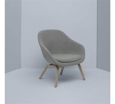 hay about a lounge chair low aal83 eclectic cool