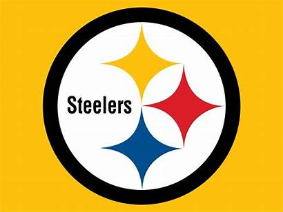 Steelers Clipart Graphic