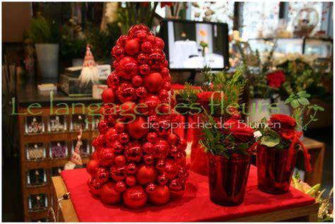 Weihnachtsdeko, Weihnachtsdekoration, Weihnachtskugeln