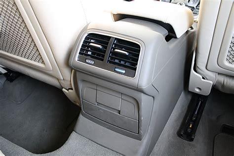 auto air conditioning service 2012 audi q7 transmission control audi q5 3 0 tdi interior review