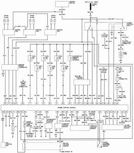 Mitsubishi Pajero Engine Diagram Mitsubishi Pajero Light Off Road Vehicle Central Control Door