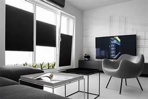 100 Modern Interiors - UltraLinx  Modern