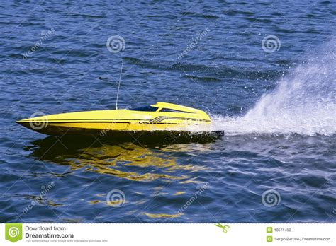 Who Manufactures Sea Pro Boats by Net Fast Electric Model Boat Plans
