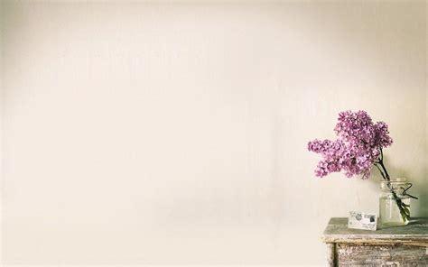 简约花瓶lomo风格壁纸-电脑桌面壁纸_壁纸大全