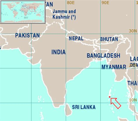 port blair india map time zones map