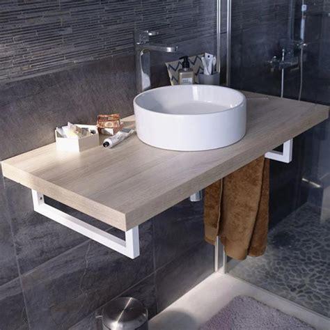 renover sa salle de bain