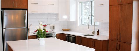 cuisine bois moderne cuisine attachante armoire bois moderne armoire moderne