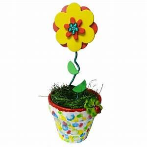 Blumen Basteln Kinder : geschenke basteln mit kindern gratis bastelidee ~ Frokenaadalensverden.com Haus und Dekorationen