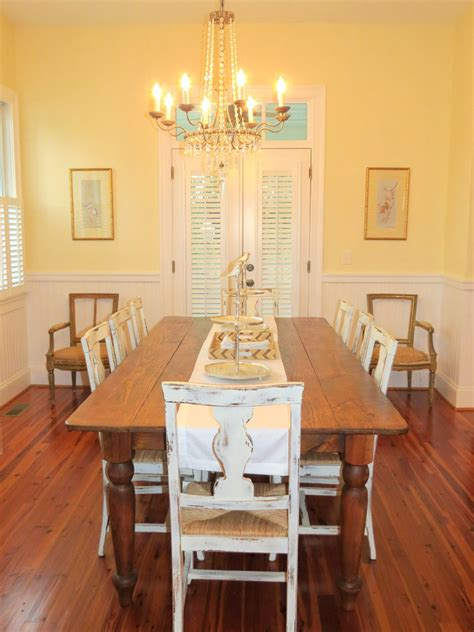 french country dining rooms dining room  antique