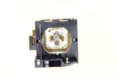 Mitsubishi Tv L Replacement Parts by Mitsubishi Vlt Se1lp Projector Replacement Ls