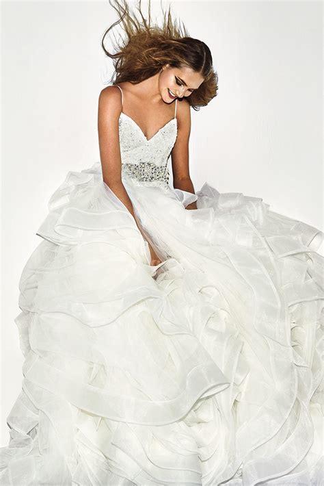 Wedding Dresses And Bridal Gowns Davids Bridal
